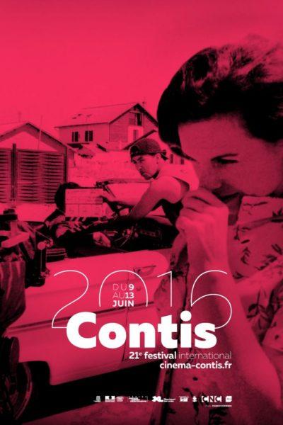 AFF_CONTIS_2016